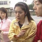 女の中の二つの顔』主演:余貴美子[字]1.mpg_002038970