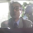 弁護士高見沢響子21.mpg_002965562