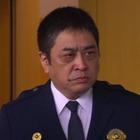 警視庁・捜査一課長 スペシャル[解][字]1.mpg_001891990