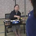 早乙女千春の添乗報告書17.mpg_001416648