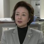 日向夢子調停委員事件簿3.mpg_000231130