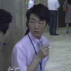 松本清張特別企画「鉢植を買う女」』[字]1.mpg_000807807