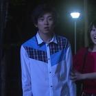 おかしな刑事スペシャル[解][字]1.mpg_000220320