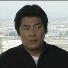 京都金沢一寸法師殺人事件1.mpg_004213475