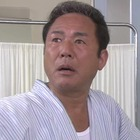 西村京太郎サスペンス 寝台特急(ブルートレイ.mpg_000710309