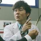 遺留捜査 スペシャル[解][字]1.mpg_000472805