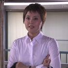 弁護士高見沢響子11・夢の花1.mpg_002562660