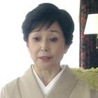 新・浅見光彦シリーズ 漂泊の楽人.mpg_000780980