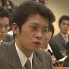 心理分析捜査官 崎山知子.mpg_000206005