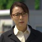 財務捜査官雨宮瑠璃子71.mpg_005877171