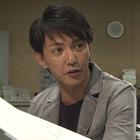 西村京太郎サスペンス 鉄道捜査官[解][字]1.mpg_46542496000