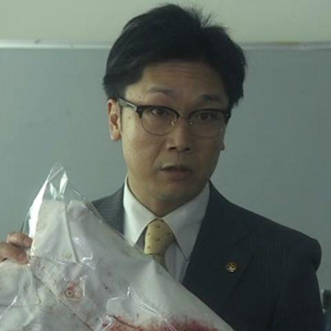 篠塚勝の画像 p1_12