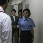 『検事・霞夕子7~死人に口あり~』1.mpg_002118783