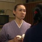 温泉仲居探偵の事件簿2~宵待草殺人事件~.mpg_001297129