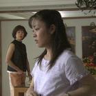 心理分析捜査官 崎山知子.mpg_006228088