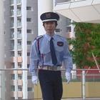 刑事夫婦1.mpg_000109442