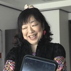 松本清張没後20年特別企画 事故~黒い画集.mpg_002864928