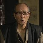 浅見光彦シリーズ25「姫島殺人事件」沢村.mpg_000191558
