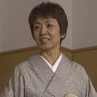 警視庁三係吉敷竹史シリーズ1.mpg_001049948