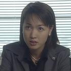 おばさんデカ桜乙女の事件帖10』1.mpg_004722751