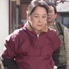 ザ・ミステリー『長良川殺人事件』 主演:橋爪功1.mp4_54355634667