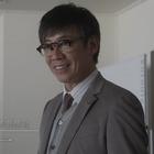 ドラマスペシャル 指定弁護士[解][字]1.mpg_000422388