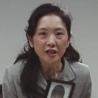 弁護士高見沢響子7.mpg_000345411