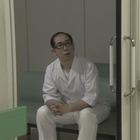 刑事吉永誠一 涙の事件簿10.mpg_005737164