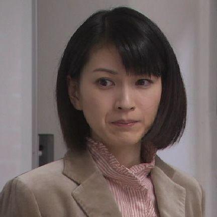 今村恵子の画像 p1_36