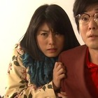 警視庁・捜査一課長 スペシャル[解][字]1.mpg_003443273