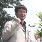 25回横溝正史ミステリ大賞受賞作『約束.mpg_002472937