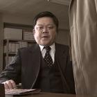 弁護士高見沢響子12「観覧車の男」1.mpg_000217817
