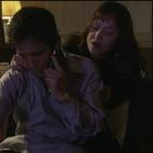 刑事調査官 玉坂みやこ2』1.mpg_001531830