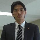 「嫌われ監察官 音無一六スペシャル」.mpg_000691590