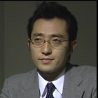 浅草美女の湯殺人事件」1.mpg_003024187