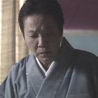 おばさんデカ桜乙女の事件帖10』1.mpg_001204469