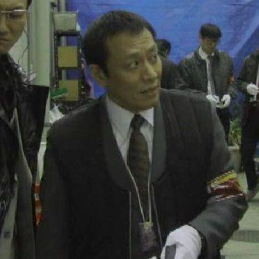 上杉祥三の画像 p1_33