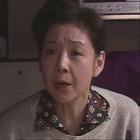 刑事鬼貫八郎「死びとの座」1.mpg_002198362