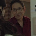 浅草下町通交番 子連れ巡査の捜査日誌.mpg_005521749