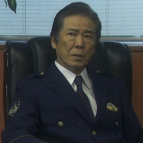 警部 新 十津川 伊豆踊り子号殺人迷路