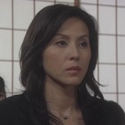女の中の二つの顔』主演:余貴美子[字]1.mpg_000341140