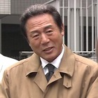 西村京太郎サスペンス 寝台特急「はやぶさ」.mpg_002480711
