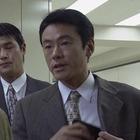 税務調査官・窓際太郎の事件簿121.mpg_003166563