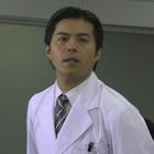 血痕4 警科研 湯川愛子の鑑定ファ___1.mpg_000581347