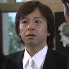 農家の嫁は弁護士!神谷純子のふるさと事件簿!___1.mpg_002309240