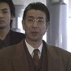 税務調査官・窓際太郎の事件簿21.mpg_001111009