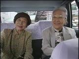 駅前タクシー湯けむり事件案内11.mpg_000240306