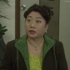狩矢父娘シリーズ12京都・竜の寺密室殺人.mpg_005280275