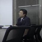 弁護士 一之瀬凛子22.mpg_005984211