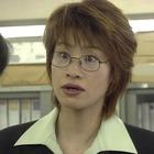 女金融道シリーズ21.mpg_003344507